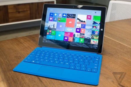 surface3-1.0
