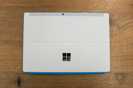 surface3-6.0