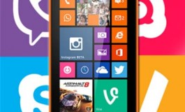 4 اپلیکیشن مطرح ویندوزفون در زمینه تماس تصویری! (همراه لینک دانلود)