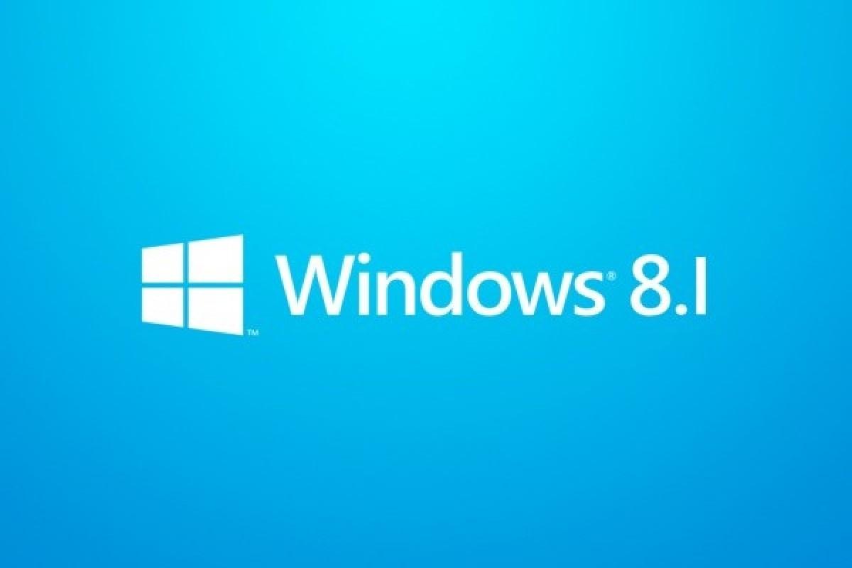 چگونه برنامههای مترو در ویندوز 8.1 را حذف یا فارسی کنیم؟