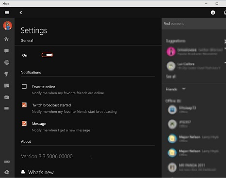 xbox-app-335006-windows10