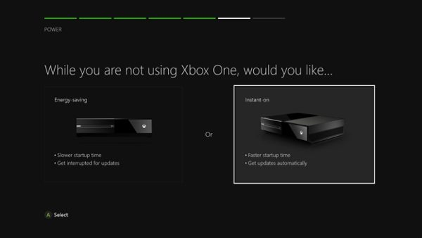xbox-one-energy-saving-mode