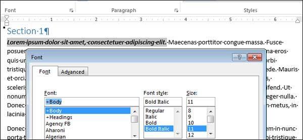 00_lead_image_font_dialog