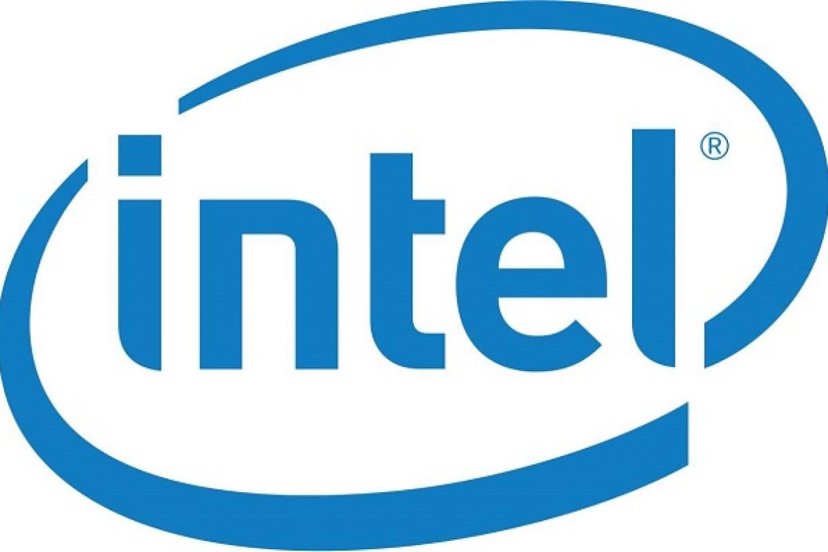 بنچمارکهایی از پردازنده جدید اینتل منتشر شد!