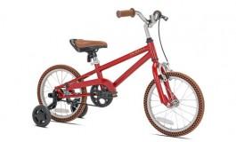 این دوچرخه میتواند فراگیری دوچرخه سواری را برای کودکان آسانتر کند!