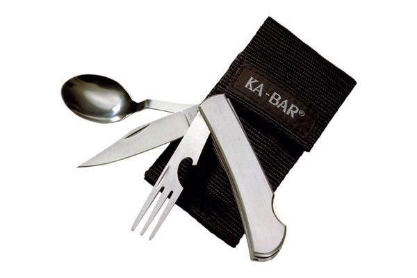 1430232690-syn-13-1429203577-ka-bar-hobo-knife
