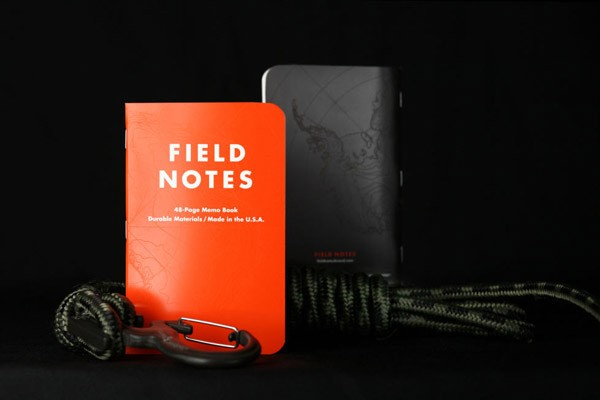 1430232692-syn-13-1429202833-field-notes-fnc-17-notebook