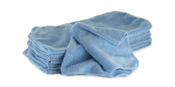 1432241200-freedom-microfiber-towel-1