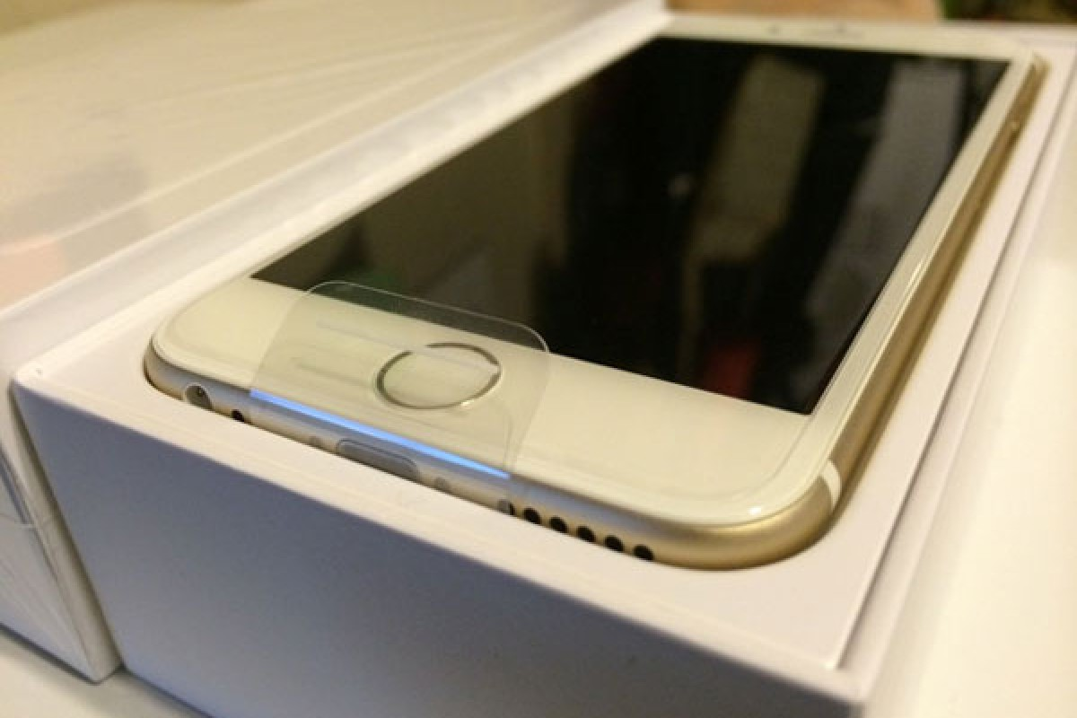 اپل در سه ماهه دوم سال جاری بیش از 50 میلیون آیفون خواهد فروخت!