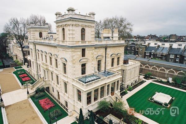18-19_Kensington_palace_Gardens_London