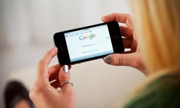 گوگل بزودی در نتایج جستجوی موبایل دکمه خرید را خواهد گنجاند