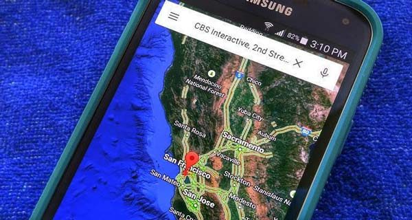 3-new-features-in-Google-Maps-9