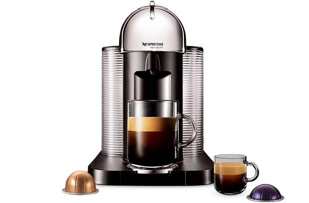 358269-express-espresso