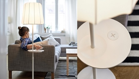 389754-ikea-wireless-charging