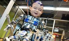 12 روبات به ظاهر دوست داشتنی که یک روز قاتلمان خواهند شد