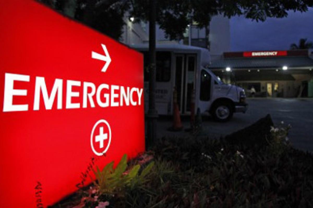 چگونه آیفون شما میتواند در مواقع اورژانسی پزشکی به کمکتان بیاید؟