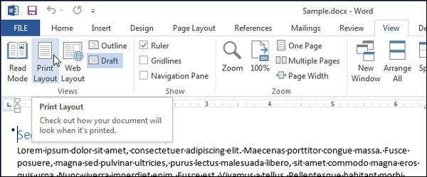 650x270x01a_clicking_print_layout.png.pagespeed.ic