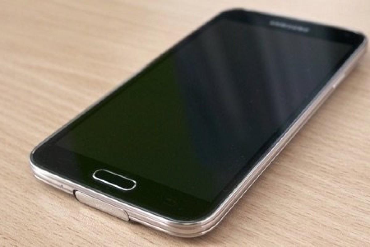 هنگامی که گوشی یا تبلتهای اندرویدی روشن نمیشوند چه باید کرد؟