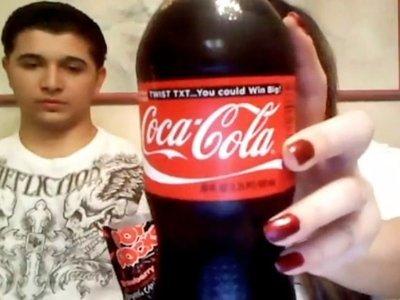 8-coca-cola