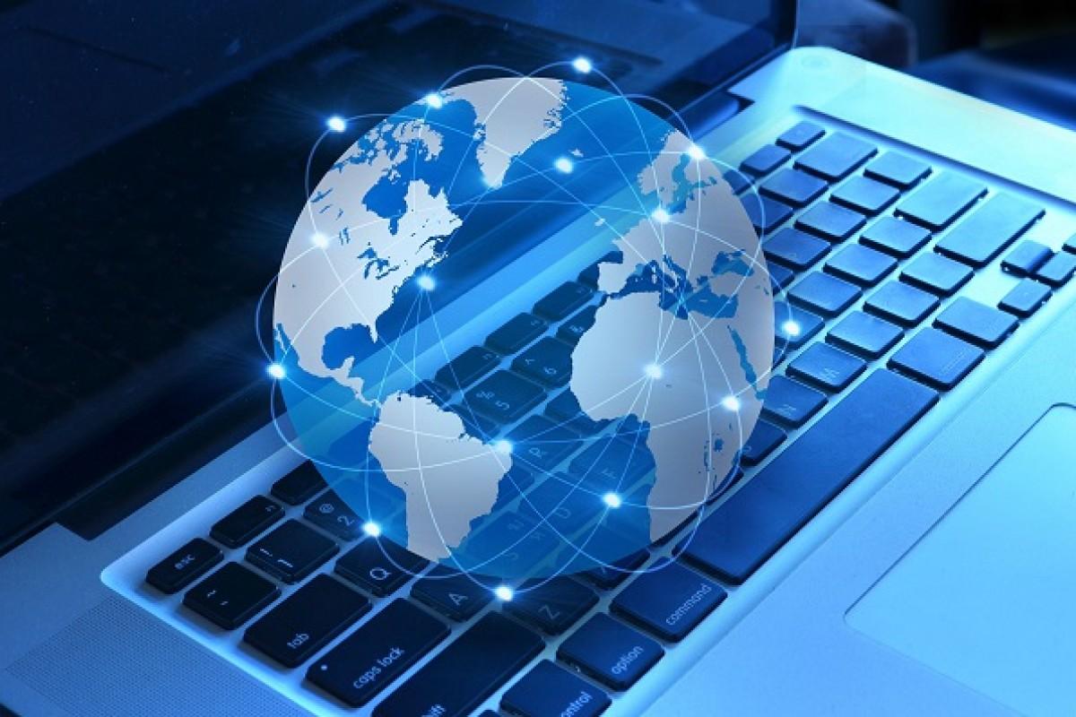 نرخ اینترنت نامحدود مخابرات تهران تغییر کرد