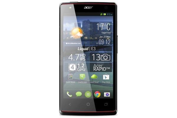 Acer-Liquid-E3-0