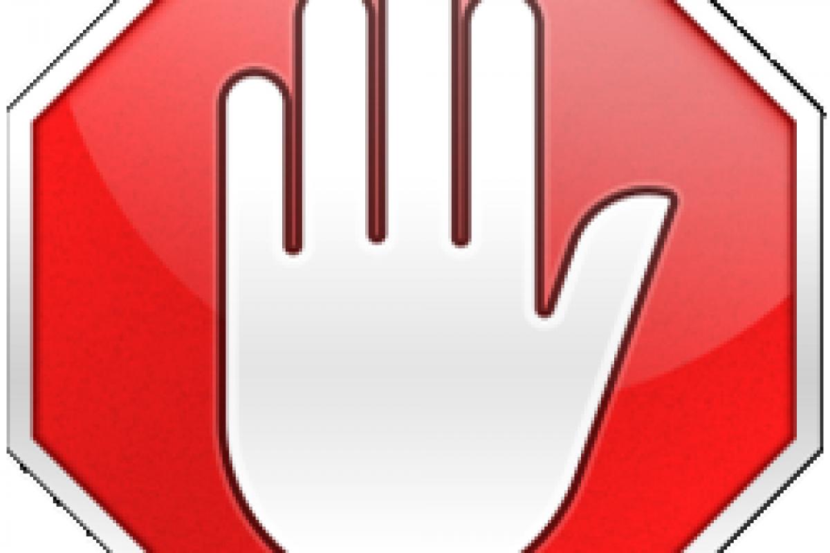 اپلیکیشن Adblock به صورت آزمایشی برای اندروید منتشر شد