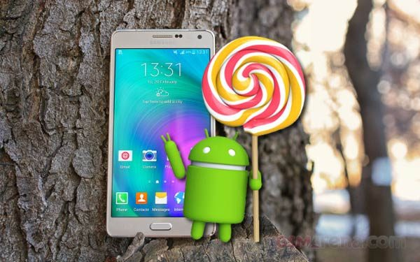 Android-5-Lollipop-now-seeding-on-Samsung-Galaxy-A7