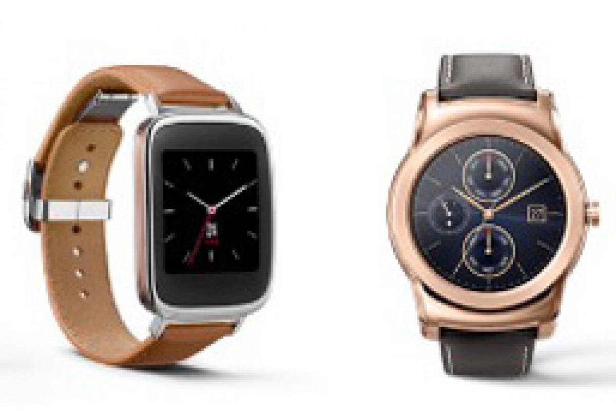 نسخه 5.1.1 اندروید Wear با قابلیتهای جدید برای ساعتهای هوشمند عرضه شد!