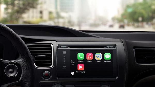 Apple-CarPlay-screen-650-80