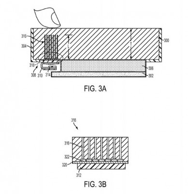 Apples-patent-for-a-display-with-a-fingerprint-scanner-inside-(1)
