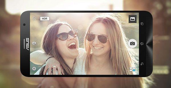 Asus-ZenFone-Selfie-01