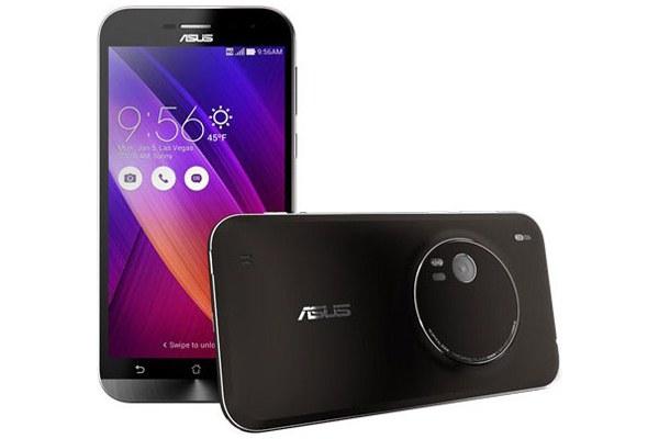 Asus-Zenfone-Zoom-ZX550-(2)