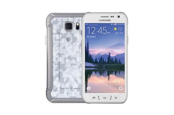 Bonus-1-Samsung-Galaxy-S6-Active