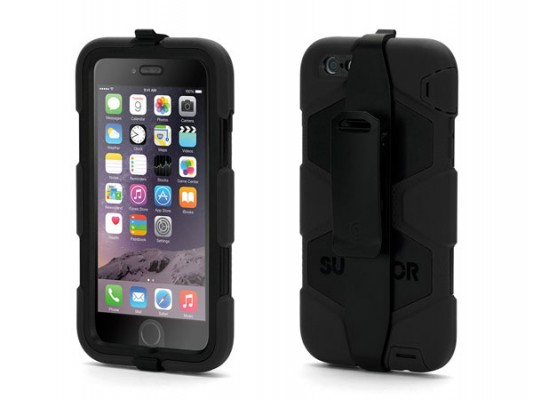 Bonus-2-Any-smartphone-with-a-rugged-armor-case