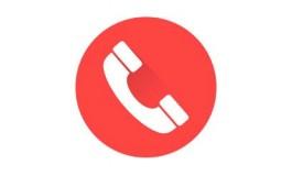 با بهترین اپلیکیشنها برای ضبط تماس در اندروید آشنا شوید! (بدون نیاز به روت)