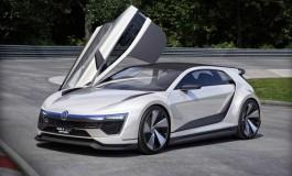 با Golf GTE، خودرویی رویایی از فولکس واگن آشنا شوید!
