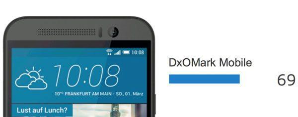 DxOMark-1