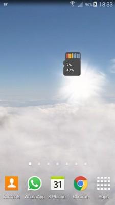E9-Storage-Widget