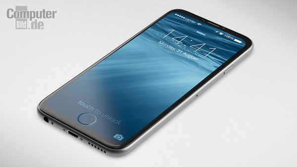 Fan-made-Apple-iPhone-7-renders-(1)