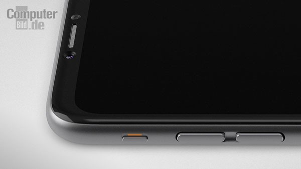 Fan-made-Apple-iPhone-7-renders-(11)