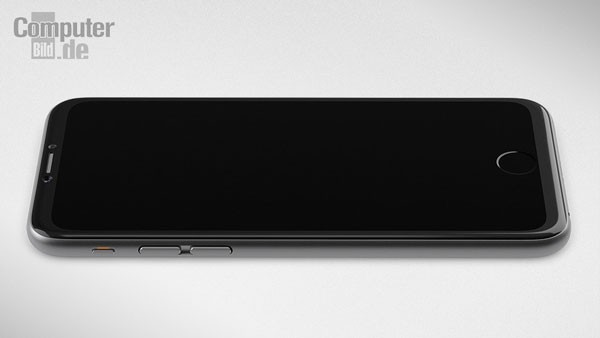 Fan-made-Apple-iPhone-7-renders-(152)