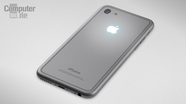 Fan-made-Apple-iPhone-7-renders-(3)