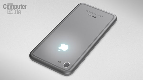 Fan-made-Apple-iPhone-7-renders-(4)