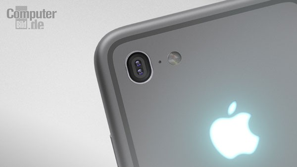Fan-made-Apple-iPhone-7-renders-(5)