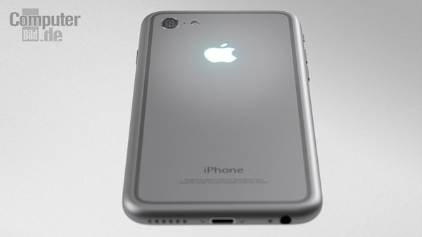Fan-made-Apple-iPhone-7-renders-(7)