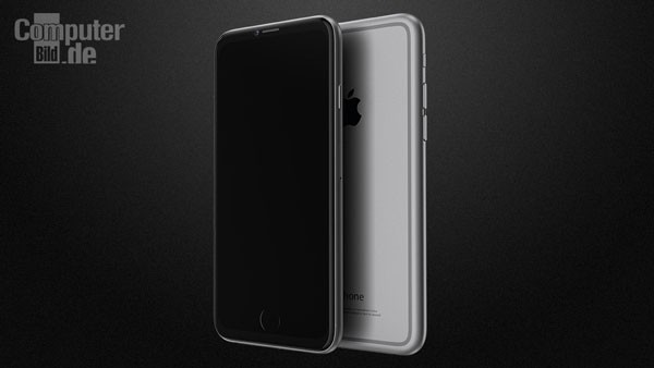 Fan-made-Apple-iPhone-7-renders-(8)