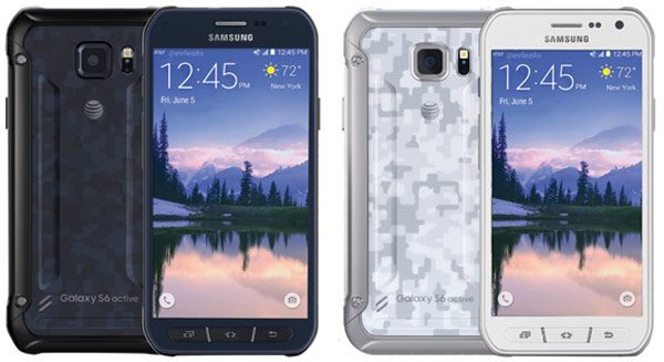 Galaxy-S6-Active-spotted-in-official-website-listing