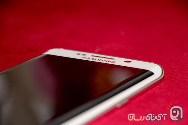 Galaxy S6 Edge 10