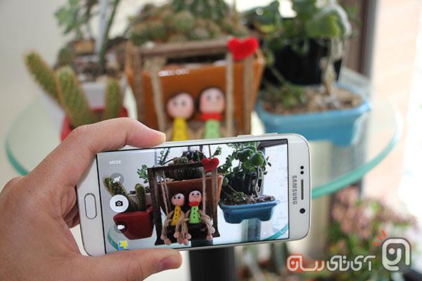 Galaxy S6 Edge 15