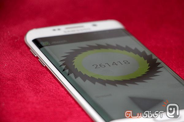 Galaxy S6 Edge 17